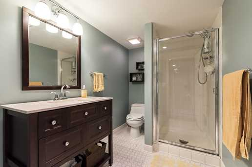1179 Beverly Hill Drive - Photo 22