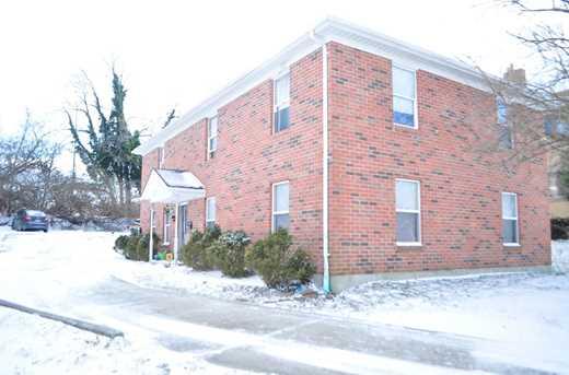 5547 Kirby Avenue - Photo 1