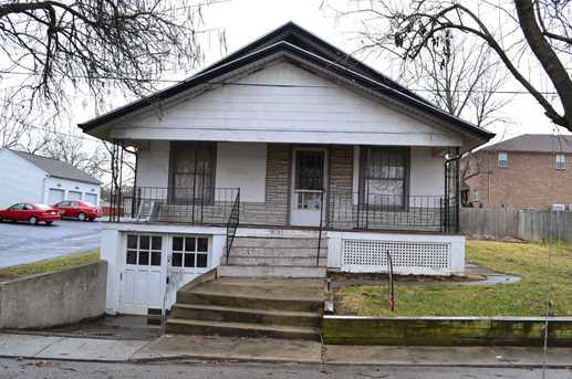 8941 Seminary Street - Photo 1