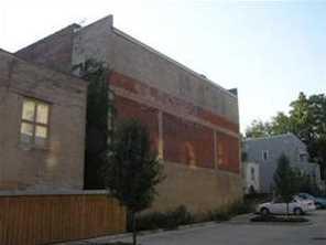 2619 Glendora Avenue - Photo 2