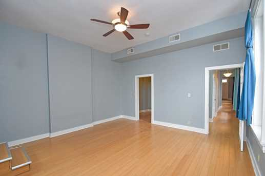 29 Mulberry St #2 - Photo 16