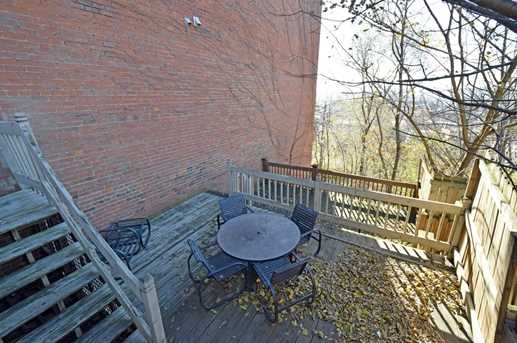 29 Mulberry St #2 - Photo 22
