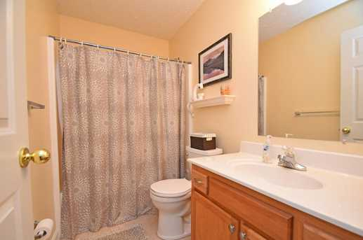 10522 West Road #16 - Photo 20