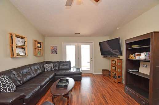 10522 West Road #16 - Photo 4