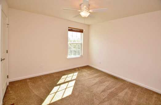 7975 Valley Crossing Drive - Photo 20