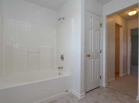 2323 Tumbleweed Lane - Photo 8