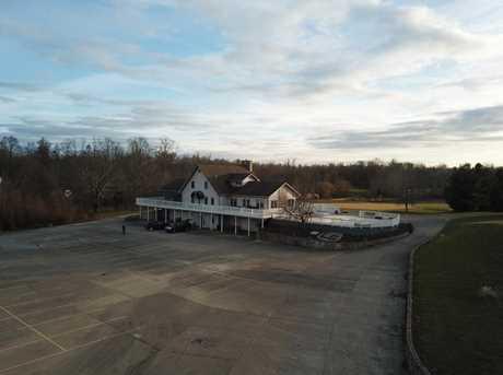 1805 Lindale Nicholsville Road - Photo 6