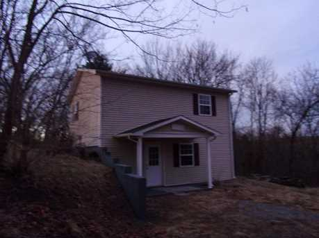 288 Ridgeland Lane - Photo 2