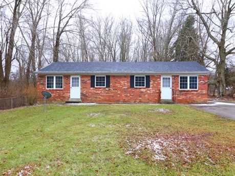 2766 Lindale Mt Holly Road - Photo 1