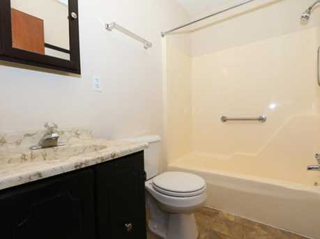 2766 Lindale Mt Holly Road - Photo 10