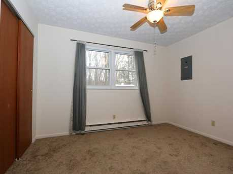 2766 Lindale Mt Holly Road - Photo 24