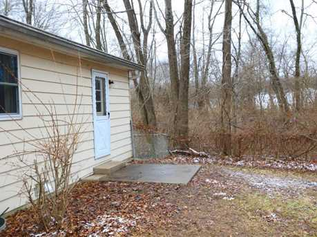 2766 Lindale Mt Holly Road - Photo 12