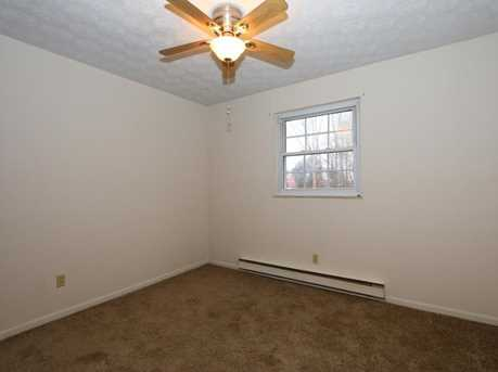 2766 Lindale Mt Holly Road - Photo 22