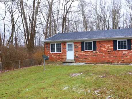 2766 Lindale Mt Holly Road - Photo 2