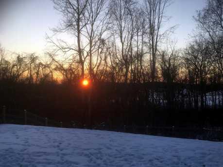 7339 Vista View Circle - Photo 20