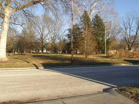 6641 Gracely Drive - Photo 12