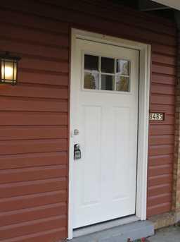 8485 Linderwood Lane - Photo 2