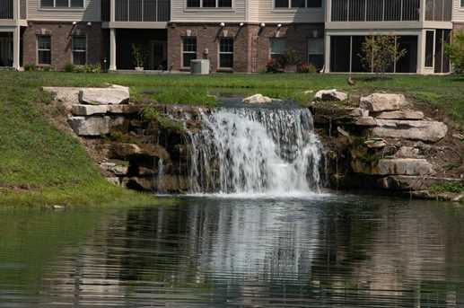 5986 Falling Brook Dr - Photo 24