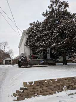 3628 Puhlman Avenue - Photo 1