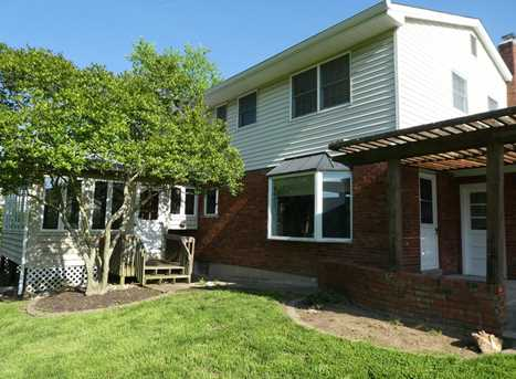 2404 South Road - Photo 24