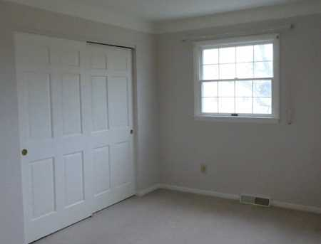 2404 South Road - Photo 18