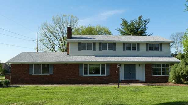 2404 South Road - Photo 1
