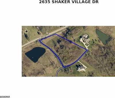 2635 Shaker Village Drive - Photo 6