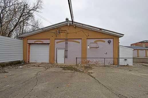 253 S Edgewood Avenue - Photo 1