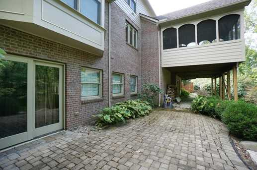 6608 Stableford Drive - Photo 24