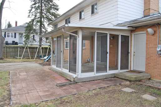 4009 Central Ave - Photo 6