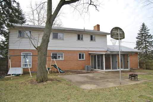 4009 Central Ave - Photo 4