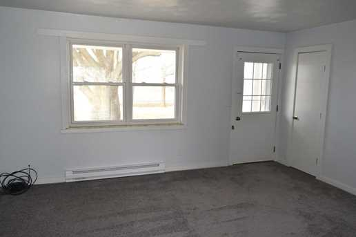 1110 Oxford Pike - Photo 2
