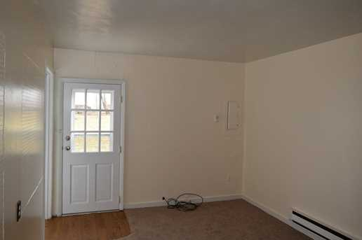 1110 Oxford Pike - Photo 6