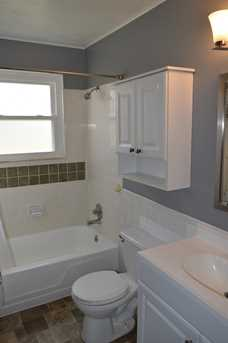1110 Oxford Pike - Photo 10