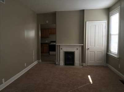408 Hawthorne Avenue - Photo 4