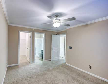 7783 Skyview Circle - Photo 12