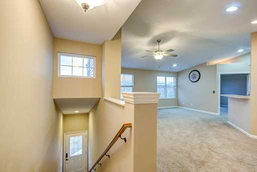 7783 Skyview Circle - Photo 4