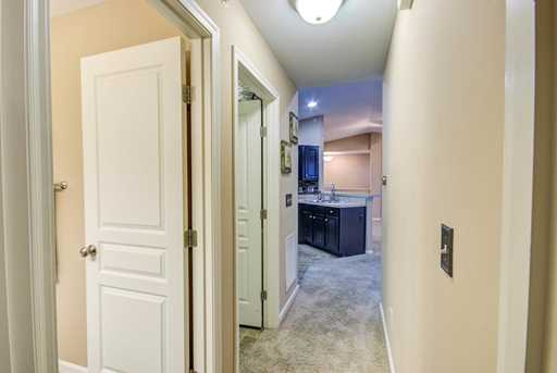 7783 Skyview Circle - Photo 18