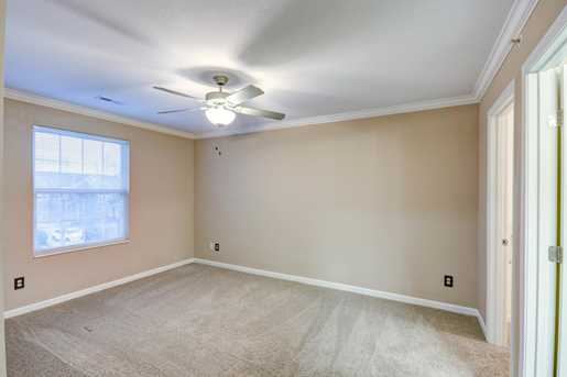 7783 Skyview Circle - Photo 14