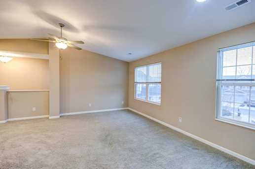 7783 Skyview Circle - Photo 6
