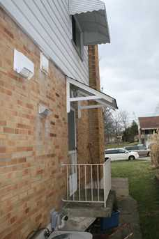 4032 Lovell Avenue - Photo 20