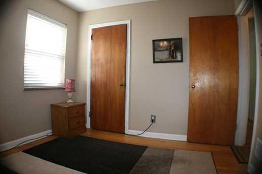 4032 Lovell Avenue - Photo 12