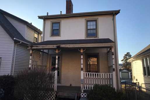 3862 Davis Avenue - Photo 2