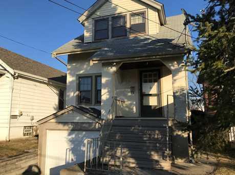 3862 Davis Avenue - Photo 1