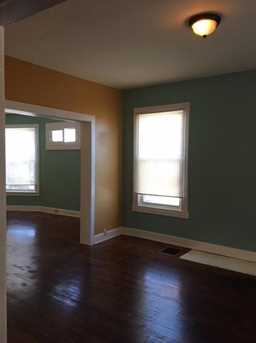 3415 W Eighth Street - Photo 2