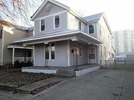 2144 Pleasant Avenue - Photo 1