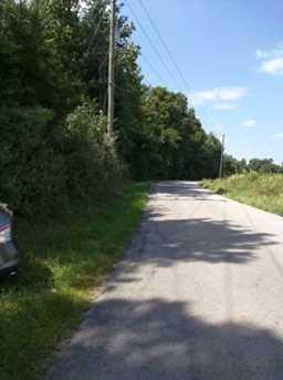 13058 Brannon Road - Photo 8