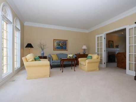 8628 Wellsley Court - Photo 4