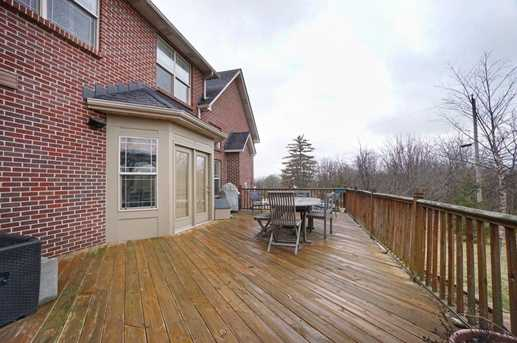 4676 Forest Trail - Photo 24