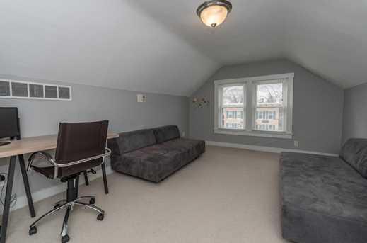 3568 Zumstein Avenue - Photo 20